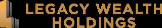 Legacy Wealth Holdings logo
