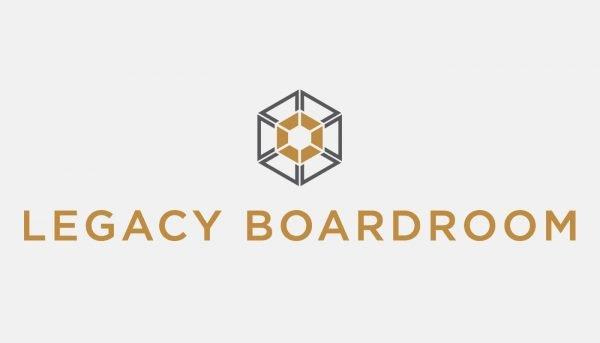 Legacy Boardroom